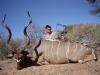 aaron_kudu