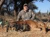 anthony-lopez-impala-large