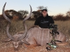 anthony-lopez-kudu-large