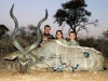 01_ava_bland_kudu