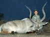 02_hunter_bland_kudu