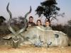 10_normal_ava_bland_kudu
