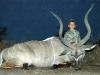 11_normal_hunter_bland_kudu