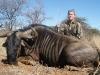 leah_bland_blue_wildebeest