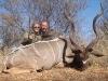 leah_bland_kudu