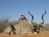 Brian Kudu (Large)