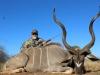 Dale Bishop Kudu (Large)