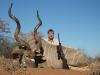dwayne_kudu
