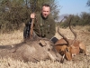 emilio_occhialini_warthog_impala