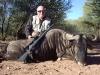 gary_blue_wildebeest