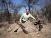 normal_gernot_kudu