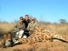joyce_taylor_giraffe
