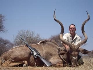 kudu1