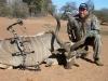 mark_kudu