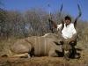 rodney_kudu
