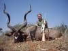 ryszard_kudu