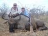 sam_blue_wildebeest
