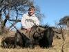 01_blake_wildebeest
