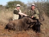 tomek_sokolowski_blue_wildebeest
