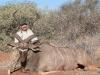 troy_kudu
