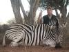 vince_zebra